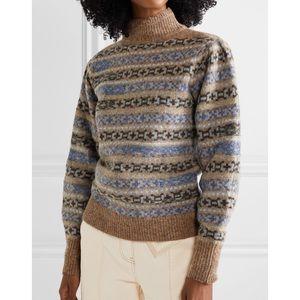 Isabel Marant Ned Sweater
